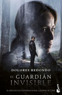 GUARDIAN INVISIBLE, EL (ED. PELICULA)