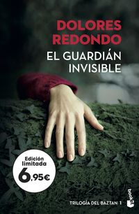 GUARDIAN INVISIBLE, EL