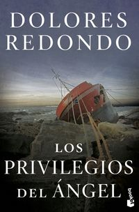 PRIVILEGIOS DEL ANGEL, LOS