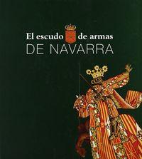ESCUDO DE ARMAS DE NAVARRA, EL