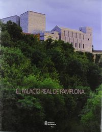PALACIO REAL DE PAMPLONA, EL