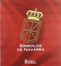 SIMBOLOS DE NAVARRA