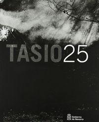 TASIO 25