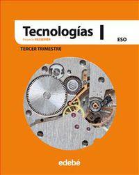 ESO 1 - TECNOLOGIAS I - BESSEMER