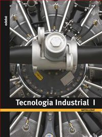 BATX 1 - TECNOLOGIA INDUSTRIAL (CAT)