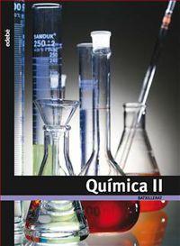 BATX 2 - QUIMICA (CAT)