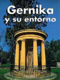 Recuerda Gernika Y Su Entorno - Aa. Vv.