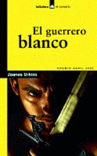 GUERRERO BLANCO, EL