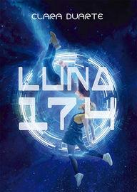 La luna 174 - Clara Duarte
