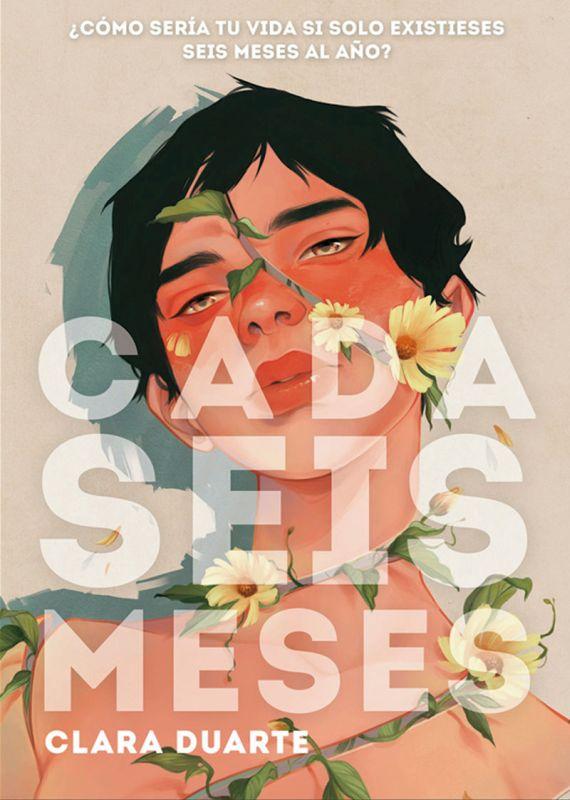 Cada Seis Meses - Clara Duarte