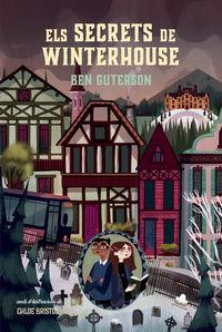 SECRETS DE WINTERHOUSE, ELS