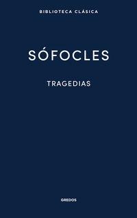 SATIRAS / EPISTOLAS / ARTE POETICA