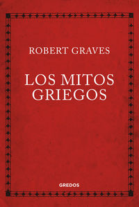 MITOS GRIEGOS, LOS