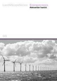 Energyscapes - Aleksandar Ivan I