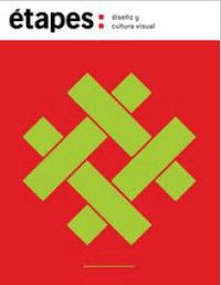 Etapes - Diseño Y Cultura Visual 15 - Caroline  Bouige  /  [ET AL. ]