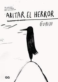 ABITAR EL HERROR