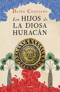 HIJOS DE LA DIOSA HURACAN, LOS