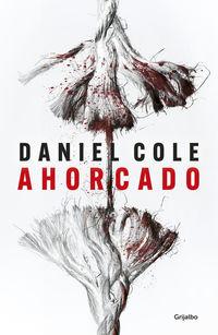 Ahorcado - Daniel Cole