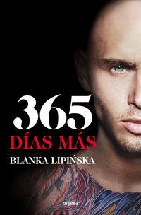 365 DIAS MAS (365 DIAS 3)