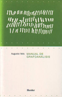 MANUAL DE GRAFOANALISIS