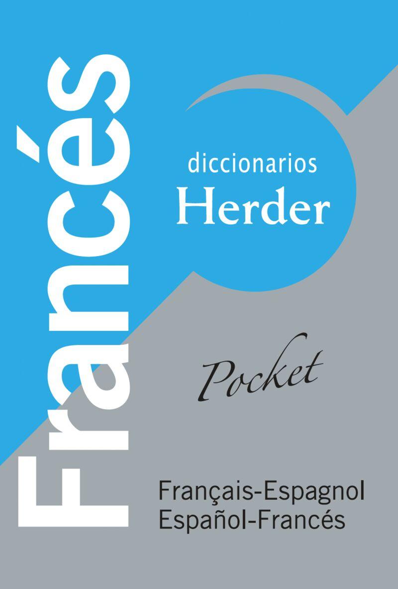 DICC. UNIV. FRANCAIS-ESPAGNOL / ESPAÑOL-FRANCES