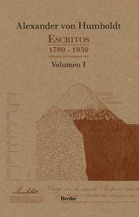 ESCRITOS 1789-1850 VOL. I