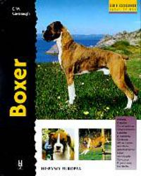 BOXER (SERIE EXCELLENCE)