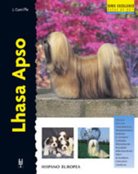 LHASA APSO (SERIE EXCELLENCE)