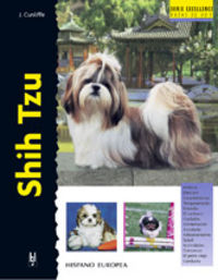 SHIH TZU (SERIE EXCELLENCE)