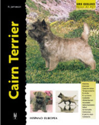 CAIRN TERRIER (SERIE EXCELLENCE)