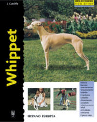 WHIPPET (SERIE EXCELLENCE)