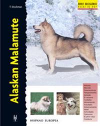 ALASKAN MALAMUTE (SERIE EXCELLENCE)