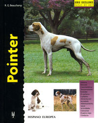 POINTER (SERIE EXCELLENCE)