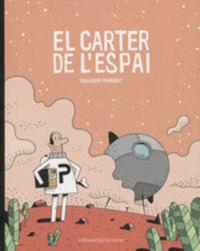 CARTER DE L'ESPAI, EL