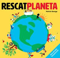 RESCAT PLANETA (CAT)