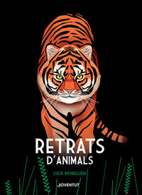 Retrats D'animals - Lucie Brunelliere