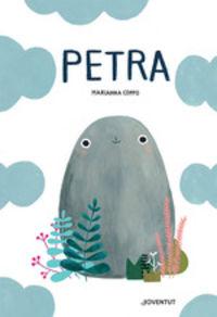 Petra (catalan) - Marianna Coppo