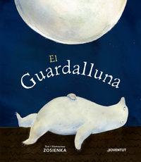 GUARDALLUNA, EL (CAT)