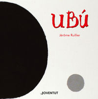 UBU (CAT)