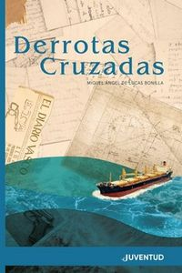 DERROTAS CRUZADAS
