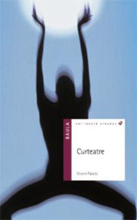 curteatre (val) - Vicent Palatsi Armero