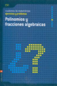 CUAD. ESO EJERCICIOS Y PROBLEMAS 7