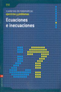 CUAD. ESO EJERCICIOS Y PROBLEMAS 8