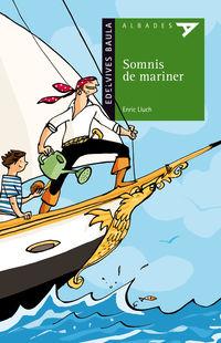 Sommis De Mariner (val) - Enric Lluch Gisbes