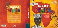 Palabras De Africa - Anonimo / Javier Inchusta (il. )