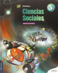 Ep 5 - Sociales (mur) - Superpixepolis - Aa. Vv.