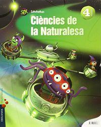 Ep 4 - Ciencies Naturalesa (c. Val) - Superpixepolis - Jose Javier Garcia Iglesias