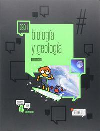 ESO 1 - BIOLOGIA Y GEOLOGIA (CLM, CANT) - #SOMOSLINK