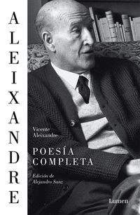 Poesia Completa (vicente Aleixandre) - Vicente Aleixandre