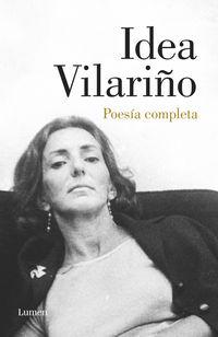 Poesia Completa - Idea Vilariño